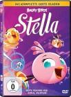 Angry Birds: Stella - Season 1 NEU OVP