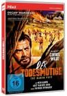 Pidax Film-Klassiker: Der Todesmutige - DVD/NEU