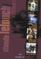 Claude Lelouch Edition 5