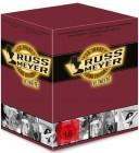 Russ Meyer Kinoeditions-Box - Die Zweite - 6 kultige Origina