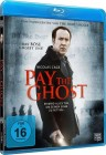 Pay the Ghost - Nicolas Cage - Blu-ray - FSK16 - TOP