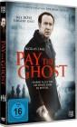 Pay the Ghost (Veronica Ferres, Nicolas Cage )