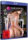 Meine scharfe Nachbarin - Marc Dorcel - NEU