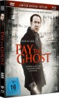 Pay the Ghost - Mediabook (Limit. Special Ed. Blu-ray/DVD)