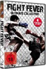 Fight Fever - Ultimate Collection - 4 Filme auf 2 DVDs