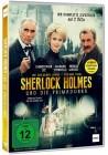 Sherlock Holmes - Die goldenen Jahre Vol. 1: Sherlock Holmes
