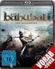 Bahubali - The Beginning BR - NEU - OVP