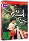 Pidax Film-Klassiker: Des Sommers ganze Fülle DVD/NEU