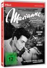 Pidax Film-Klassiker: Marianne, meine Jugendliebe  DVD/NEU