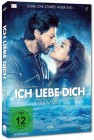 Dilwale - Ich liebe Dich - Limited Special Edition