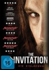 The Invitation-Die Einladung (UNCUT) - DVD -