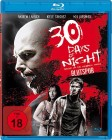 30 Days of Night: Blutspur (uncut) (Blu Ray) NEU/OVP