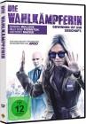 Die Wahlkämpferin - Sandra Bullock - Billy Bob Thornton-DVD