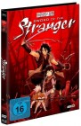 Sword of the Stranger - Mediabook
