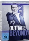 Outrage Beyond - 3-Disc Limited Collector's Edition