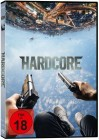 Hardcore - NEU - OVP