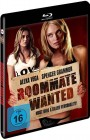 Roommate Wanted BR - NEU - OVP