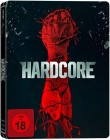 Hardcore - Limited Edition