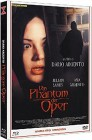 Das Phantom der Oper - unrated - (DVD+Blu-Ray - Mediabook