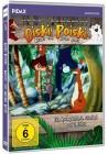 Oiski! Poiski! - Neues von Noahs Insel - Staffel 3  DVD/NEU