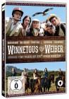 Winnetous Weiber DVD/NEU/OVP
