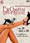 Ek Chotisi Love Story (NEU) ab 1€
