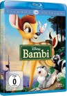 Disney Bambi - Diamond Edition