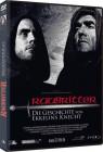 Raubritter - Die Geschichte von Ekkelins Knecht (DVD)