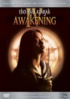 Eko Eko Azarak IV: Awakening  - Director's Cut