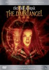 Eko Eko Azarak III: The Dark Angel - Dir Cut OVP
