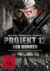Projekt 12: Der Bunker - NEU - OVP