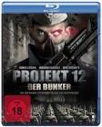Projekt 12: Der Bunker BR - NEU - OVP