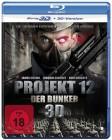 Projekt 12: Der Bunker - 3D - NEU