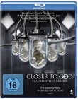 Closer to God - Frankensteins Kinder BR - NEU