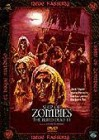 Ship of Zombies - The Blind Dead III