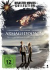 Disaster-Movies Collection: Armageddon 2.0