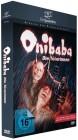 Filmjuwelen: Onibaba - Die Töterinnen