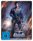 Punisher - 2Disc DVD/BD Steelbook uncut OVP