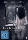 Hollow Creek - NEU - OVP