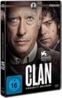 El Clan (Prokino)
