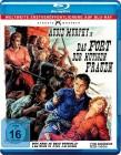 Das Fort der mutigen Frauen - Blu-ray - Audie Murphy