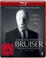 Bruiser - Der Mann ohne Gesicht