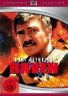 Raven - Cinema Finest Collection (B. Reynolds)-NEU