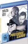Precious Cargo**Bruce Willis..Die Hard Action