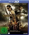 Gods of Egypt - 3D