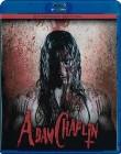 Adam Chaplin - Extended Edition, ungekürzt!!! Wie neu