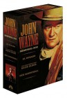 John Wayne Memorial Box