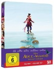 Disney Alice im Wunderland: Hinter den Spiegeln - 3D