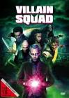 Villain Squad - Armee der Schurken (NEU) ab 1€
