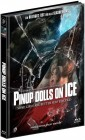Mediabook Blu-ray Pinup Dolls on Ice - 2-Disc Limited
